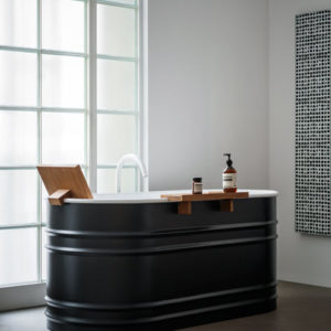 Agape Bathtubs & Showers