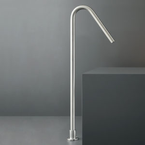 Free Ideas - Bathtub spouts