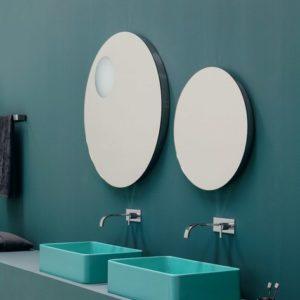 Nic Design Washbasins
